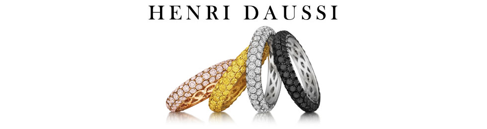 Designer Engagement Rings, Diamond Engagement Rings: Genesis Diamonds