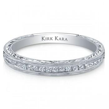 /KARA-K1341DB.jpg