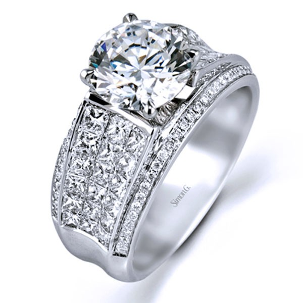 best diamonds an rings you can most the world s and engagement new ethical ring of finance