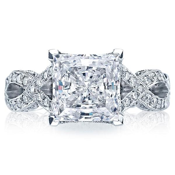 Genesis Diamonds