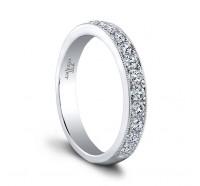 Jeff Cooper  RP1631B Wedding Ring