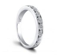 Jeff Cooper  RP1635B Wedding Ring