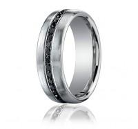 Genesis Designs  BM-1 Mens Wedding Ring