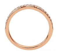 Genesis Designs  WB7266K Wedding Ring