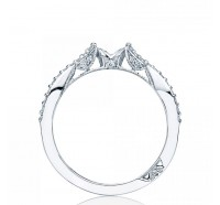Tacori  3004B Wedding Ring
