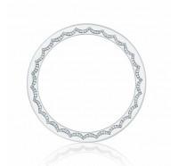 Tacori  301-25B Wedding Ring
