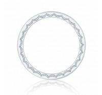Tacori  305-25B Wedding Ring