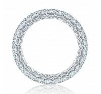 Tacori  307-35B Wedding Ring