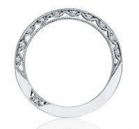 Tacori  HT2517B Wedding Ring