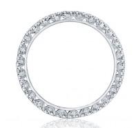 Tacori  HT254515B Wedding Ring