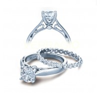 Verragio Couture ENG-0409R Engagement Ring