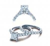 Verragio Couture ENG-0410SP Engagement Ring