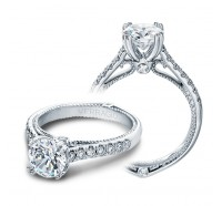 Verragio Couture ENG-0412 Engagement Ring