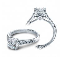 Verragio Couture ENG-0414R Engagement Ring