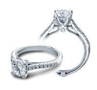 Verragio Couture ENG-0415R Engagement Ring