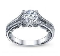 Verragio Insignia INS-7063 Engagement Ring