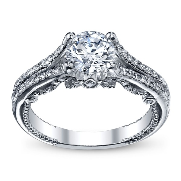 solitaire can designer the is engagement what quora rings main pto best platinum qimg i get ring sj c for women