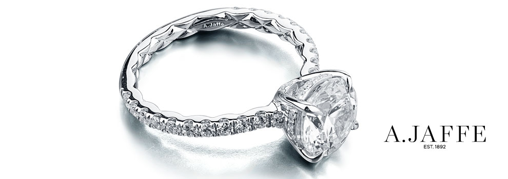 A-Jaffe-Engagement-Rings