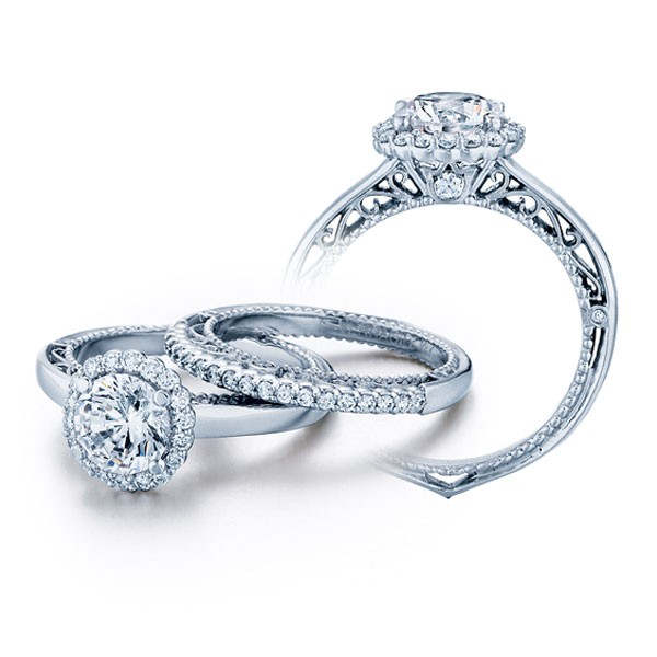 how much do verragio engagement rings cost - How Much Should A Wedding Ring Cost