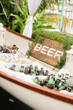 beerwedding