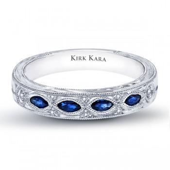 /KARA-K1120SDB.jpg