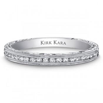 /KARA-K1140DB.jpg