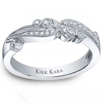 /KARA-K1250DB.jpg