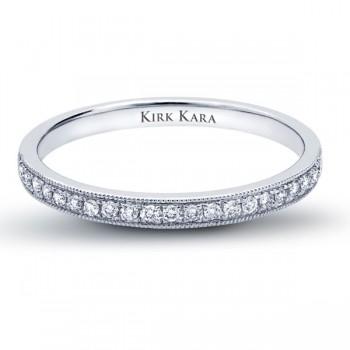 /KARA-K1290DB1.jpg