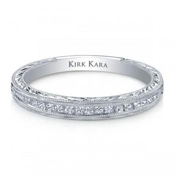 /KARA-K1361DB.jpg