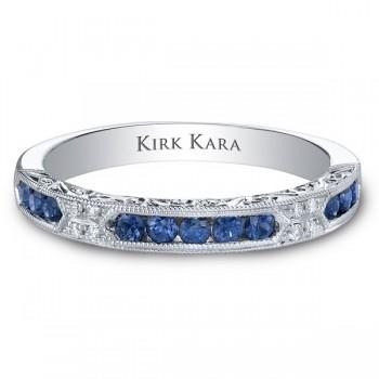 /KARA-K1390SDB.jpg