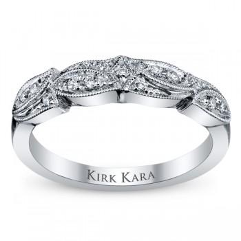 /KARA-K156B.jpg