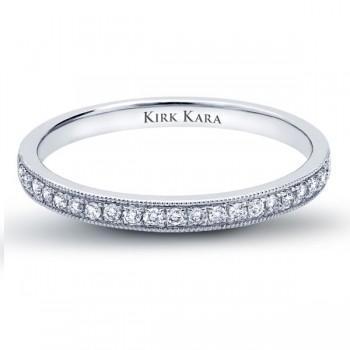 /KARA-K164B.jpg