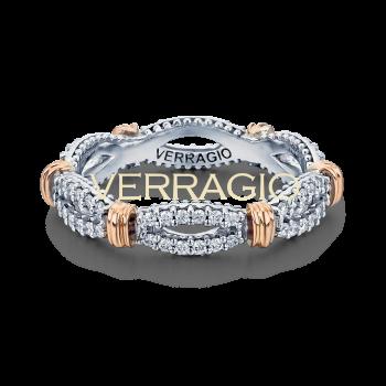 /VERRAGIO-W-105.jpg
