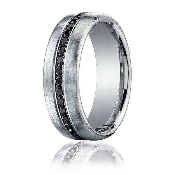 Mens Wedding Ring.Genesis Designs Bm 1 Mens Wedding Ring