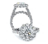 Bez Ambar  LTVNA20FB4 Engagement Ring
