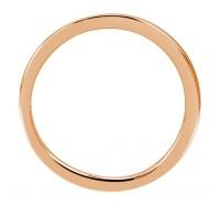 Genesis Designs  WB8354K Wedding Ring