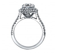 Red Carpet  Gen7294 Engagement Ring