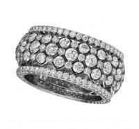 Jack Kelege  KPBD772 Wedding Ring