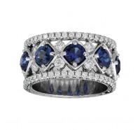 Jack Kelege  KPBD773 Wedding Ring