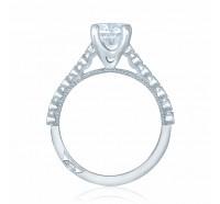Tacori Simply Tacori 200-2RD Engagement Ring
