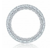 Tacori  307-35B Wedding Ring