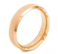 Tacori  636RPB Mens Wedding Ring