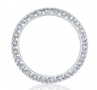 Tacori  HT254515B Wedding Ring