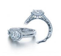 Verragio Venetian AFN-5007R Engagement Ring