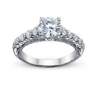 Verragio Venetian AFN-5010R Engagement Ring