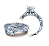 Verragio Venetian AFN-5011R Engagement Ring