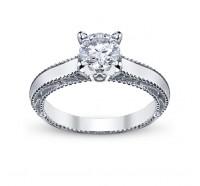 Verragio Venetian AFN-5012R Engagement Ring
