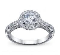 Verragio Venetian AFN-5022R Engagement Ring