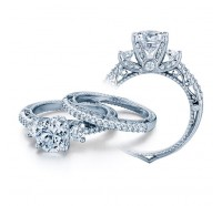 Verragio Venetian AFN-5023R Engagement Ring