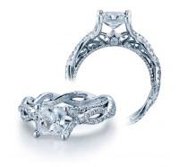 Verragio Venetian AFN-5031 Engagement Ring